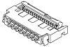 Molex 502598 Series 0.3mm Pitch 45 Way SMT
