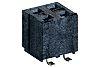 Molex, 85003 96 Way 2.54mm Pitch, Type C,