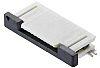 Molex 52435 Series 0.5mm Pitch 22 Way SMT