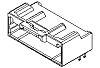 Molex, 501876, 24 Way, 2 Row, Right Angle