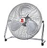 RS PRO Floor Fan 450mm blade diameter 3