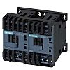 Siemens 3 Pole Reversing Contactor - 20 A,
