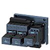 Siemens Contactor Assembly Kit for use with AC-3