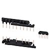 Siemens SIRIUS Contactor Assembly Kit for use with