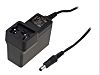 Mean Well, 60W Plug In Power Supply 18V