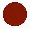 3M Ceramic Sanding Disc, 50mm, Coarse Grade, P36