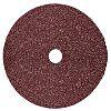 3M Ceramic Sanding Disc, 115mm, Medium Grade, P80