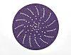 3M Ceramic Sanding Disc, 150mm, P320 Grit