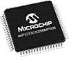 Microchip DSPIC33CK256MP506-I/PT, Microprocessor dsPIC 16bit