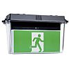 LED Emergency Exit Sign 3.6 W