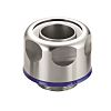 ABB SPL 316 Stainless Steel Liquid Tight Conduit