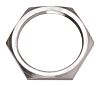 ABB LNSS 316 Stainless Steel 39.9mm x M32