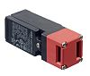 HS5D Safety Interlock Switch, Plastic (Head), 3NC, Interlock