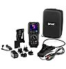 FLIR DM284 Multimeter Kit With UKAS Calibration