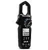 Pinza amperimétrica FLIR CM4X, calibrado RS, corriente máx. 400A ac, categoria CAT III 600V, CAT IV 300V