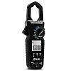 FLIR CM4X AC/DC Clamp Meter, 60A dc, Max Current 400A ac CAT III 600V, CAT IV 300V With RS Calibration