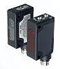 Idec SA1E Photoelectric Sensor Through Beam 30 m