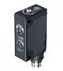 Idec SA1E Photoelectric Sensor Retroreflective 50 → 150