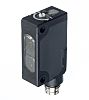 Idec SA1E Photoelectric Sensor Retroreflective 1.3 → 5