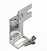 Idec Mounting Bracket for use with SA1E