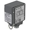 Telemecanique Sensors Air, Hydraulic Oil, Non-Corrosive Gas,