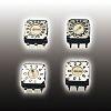 Copal Electronics SH-7000, 16 Position, BCD, BCH SP16T