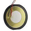 RS PRO ≥70dB, Lead Wire Continuous External Piezo