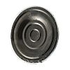 RS PRO 8Ω 0.5W Miniature Speaker 20mm Dia.