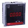 RS PRO 1 Phase Digital Panel Multi-Function Meter,
