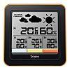Oregon Scientific RAR502 Weather Station Humidity Sensor, Temperature Sensor