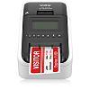 Brother QL-820NWB Label Printer Kit
