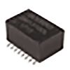 1 Output Surface Mount PCB Transformer