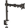 Startech Monitor Riser With Extension Arm, For 27in