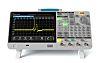 Compteur & générateur de fonctions, Tektronix, AFG31151, 150MHz, calibration Etalonné RS