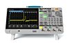Tektronix AFG31000 Function Generator & Counter 150MHz (Sinewave) With RS Calibration