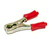 Mueller Electric Crocodile Clip, Dichromate Plated Steel Contact,