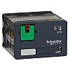 Schneider Electric, 230V ac Coil Non-Latching Relay 4PDT,