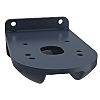 Harmony XVUSeries, Black Fixing Plate for use with