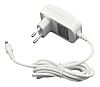 RS PRO, 24W AC DC Adapter 12V dc,