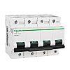 Schneider Electric Acti 9 20A MCB Mini Circuit