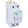 1 Phase Industrial Surge Protection, 440 V, DIN