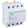 3 Phase Industrial Surge Protection, 440 V, DIN