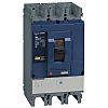 Schneider Electric, EZD MCCB Molded Case Circuit Breaker