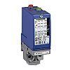 Telemecanique Sensors Hydraulic Oil Pressure Switch 10 →