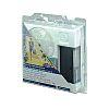 Telemecanique Sensors XUJB Photoelectric Sensor Retroreflective 6