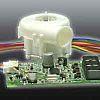 Fan Kit, Copal Electronics, TF029B-1000-P DC 14.9W 27