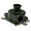 Copal Electronics Blower 80.2 x 52 x 60mm,