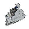 Wago, 24 V dc Coil Relay Interface Module