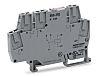 Wago 859 Series , 24V dc SPDT Interface