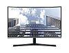 Samsung CH800 27in Full HD Monitor
